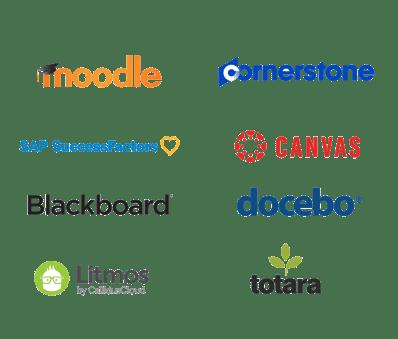 logos-flash
