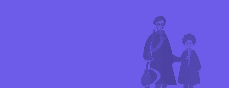bg-avatar.jpg