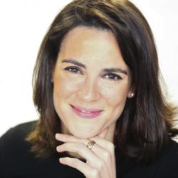 Clara Barrabés