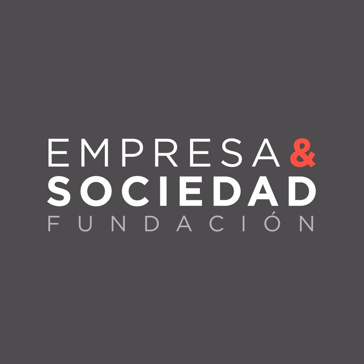 Empresa y Sociedad