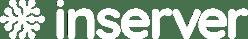 logo-inserver-2020-blanco