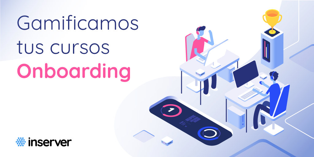 gamifica-onboarding