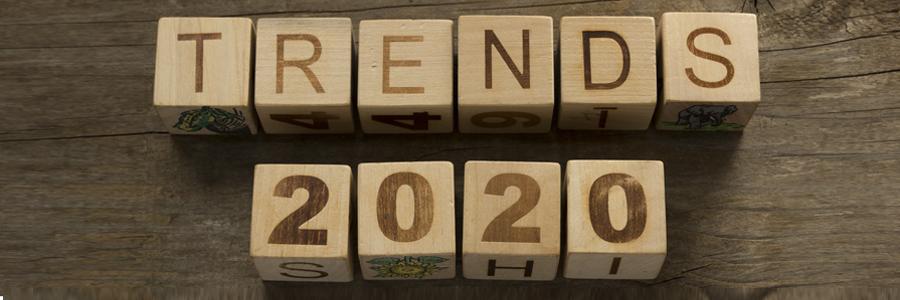 5 Tendencias del eLearning en 2020