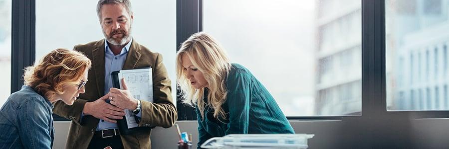 La importancia del aprendizaje continuo en las empresas