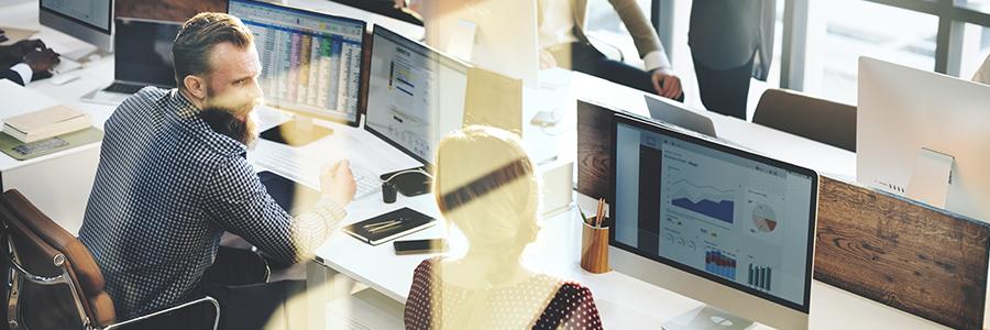 Cómo aumentas las ventas del equipo comercial de tu empresa con un simulador online