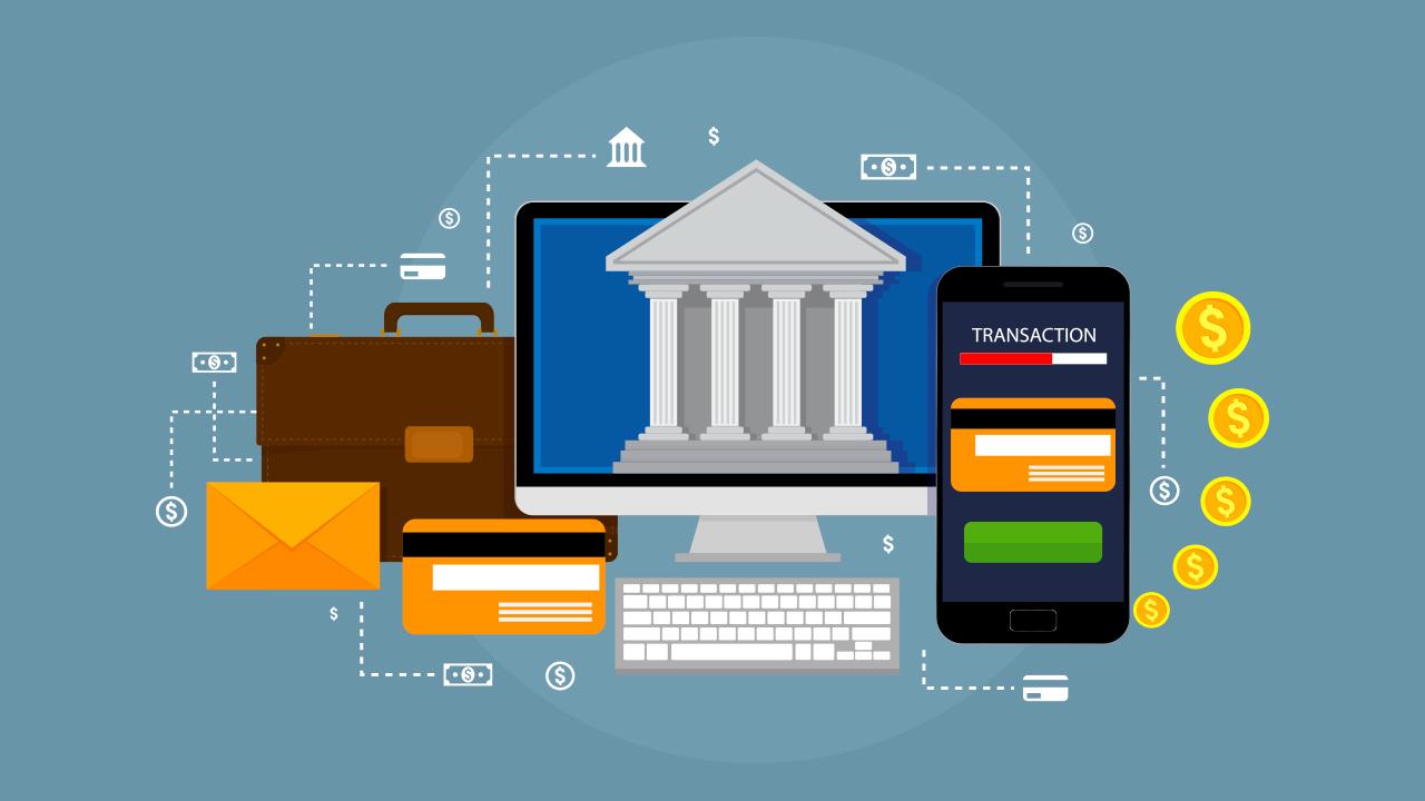 La Escuela de Formación Bancaria de Cecabank escoge el eLearning para formar sobre el sistema de pagos intraeuropeo