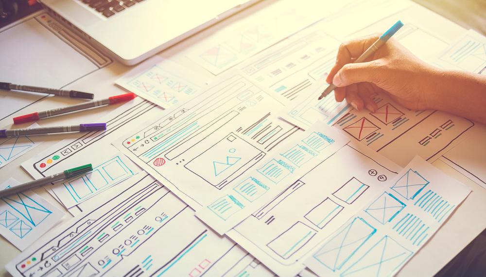 Cómo el diseño instruccional puede ayudar a superar la pereza de la lectura online en el e-learning
