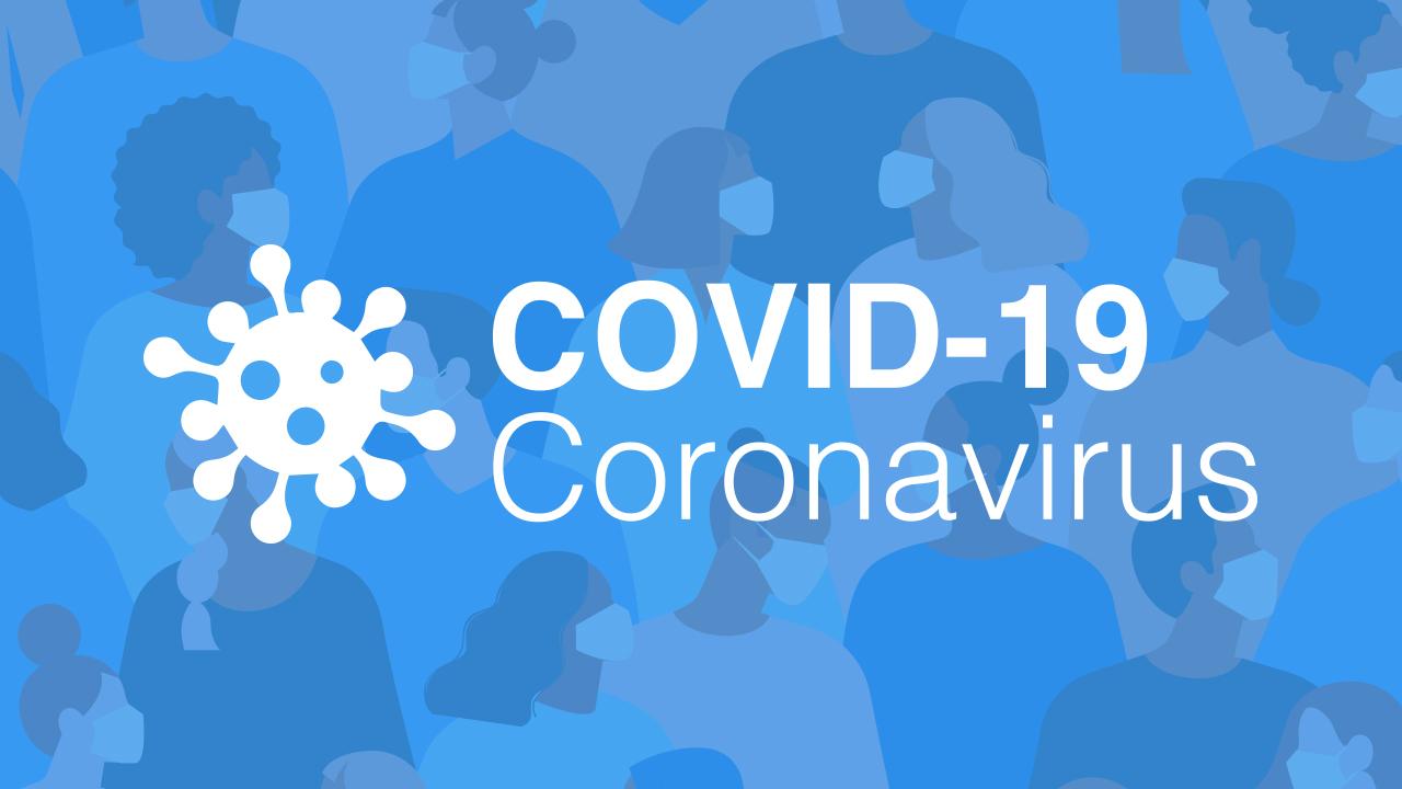 Por qué el e-learning está siendo clave en la crisis del COVID-19
