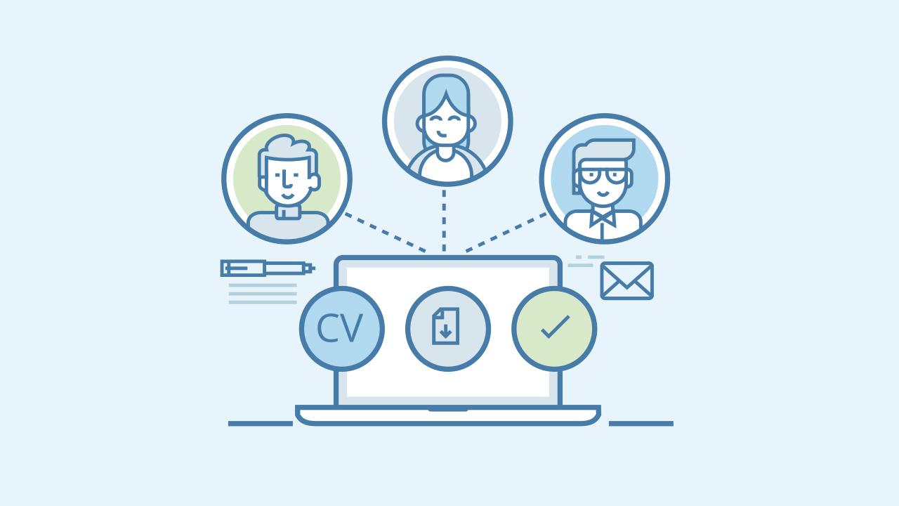 Cuatro importantes obstáculos que te puedes encontrar al formar a tus nuevos empleados