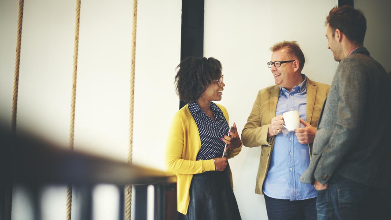 Cómo formar en diversidad para promover la inclusión e igualdad en tu empresa