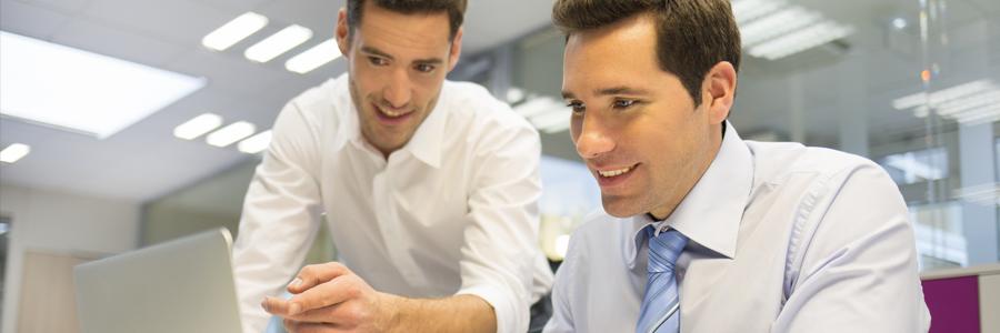 Cómo utilizar la gamificación para mejorar el rendimiento de tu equipo de ventas