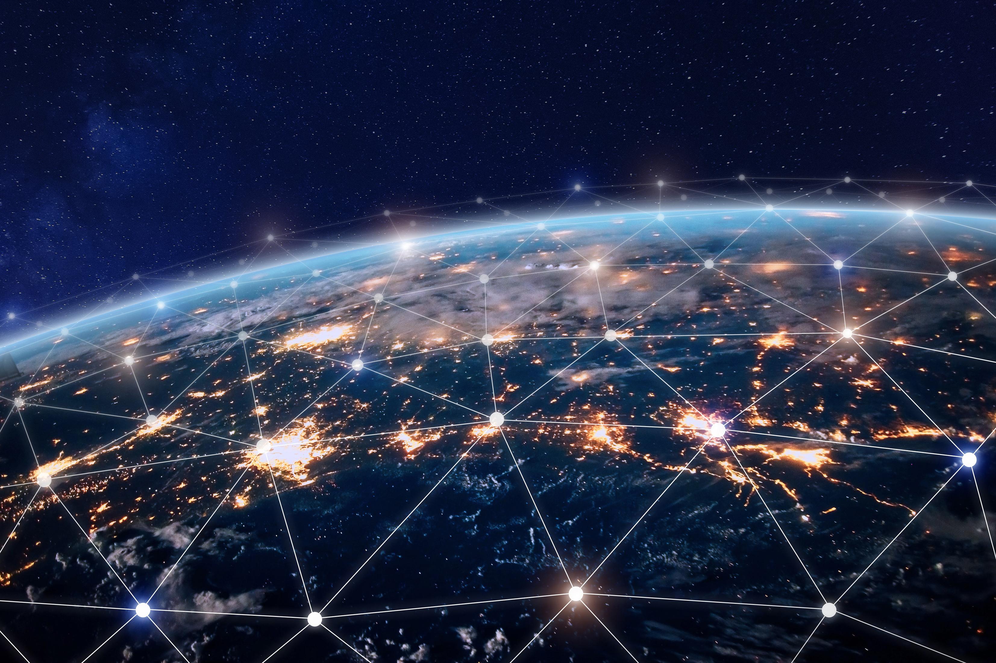 El mercado del e-Learning crecerá un 7% de 2019 a 2025