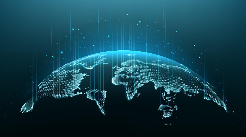 Te contamos qué es y las ventajas de xAPI en el eLearning del futuro