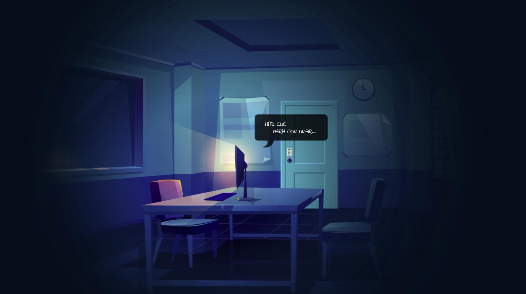 La Escape Room virtual, la clave para retar a tus equipos en su formación