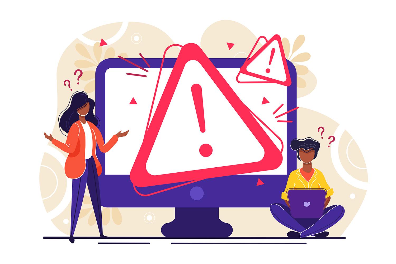 Descubre si tu plataforma Moodle está en peligro y cómo solucionarlo