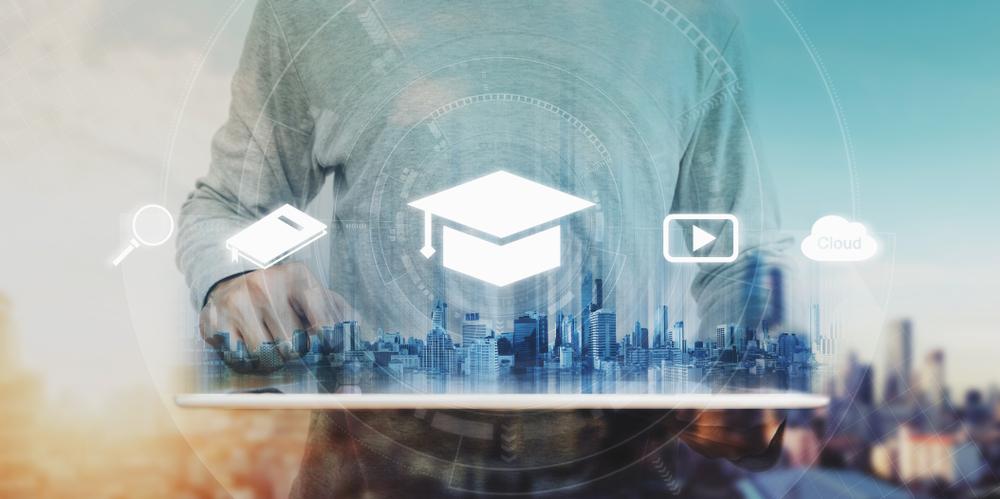 Tendencias de creación de contenidos e-Learning en 2021