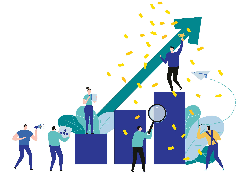 Elegir plataforma elearning: aspectos clave para la empresa