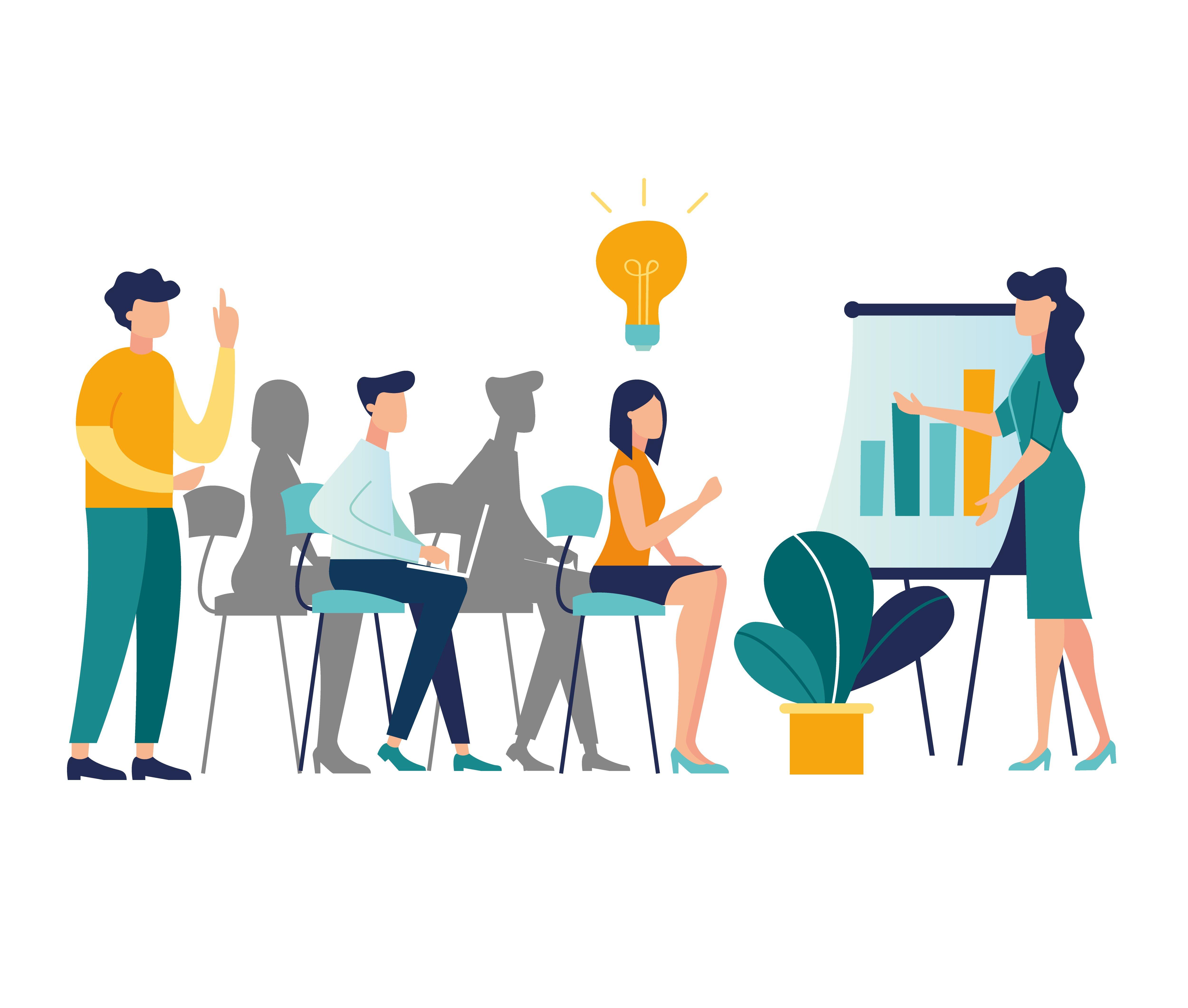 Elegir plataforma e-learning: aspectos clave para el usuario