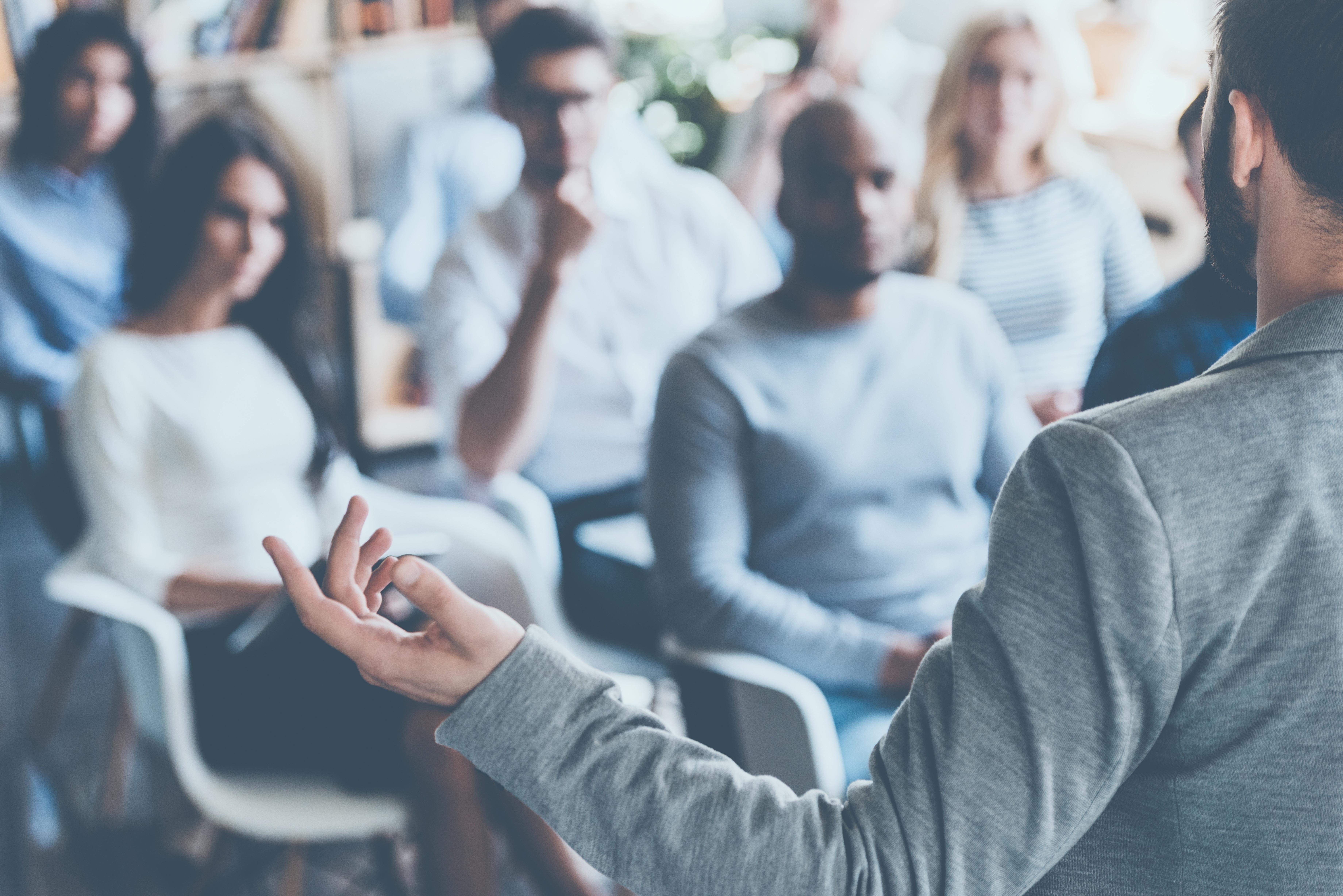 Cómo MEDAC está revolucionando la Formación Profesional en España
