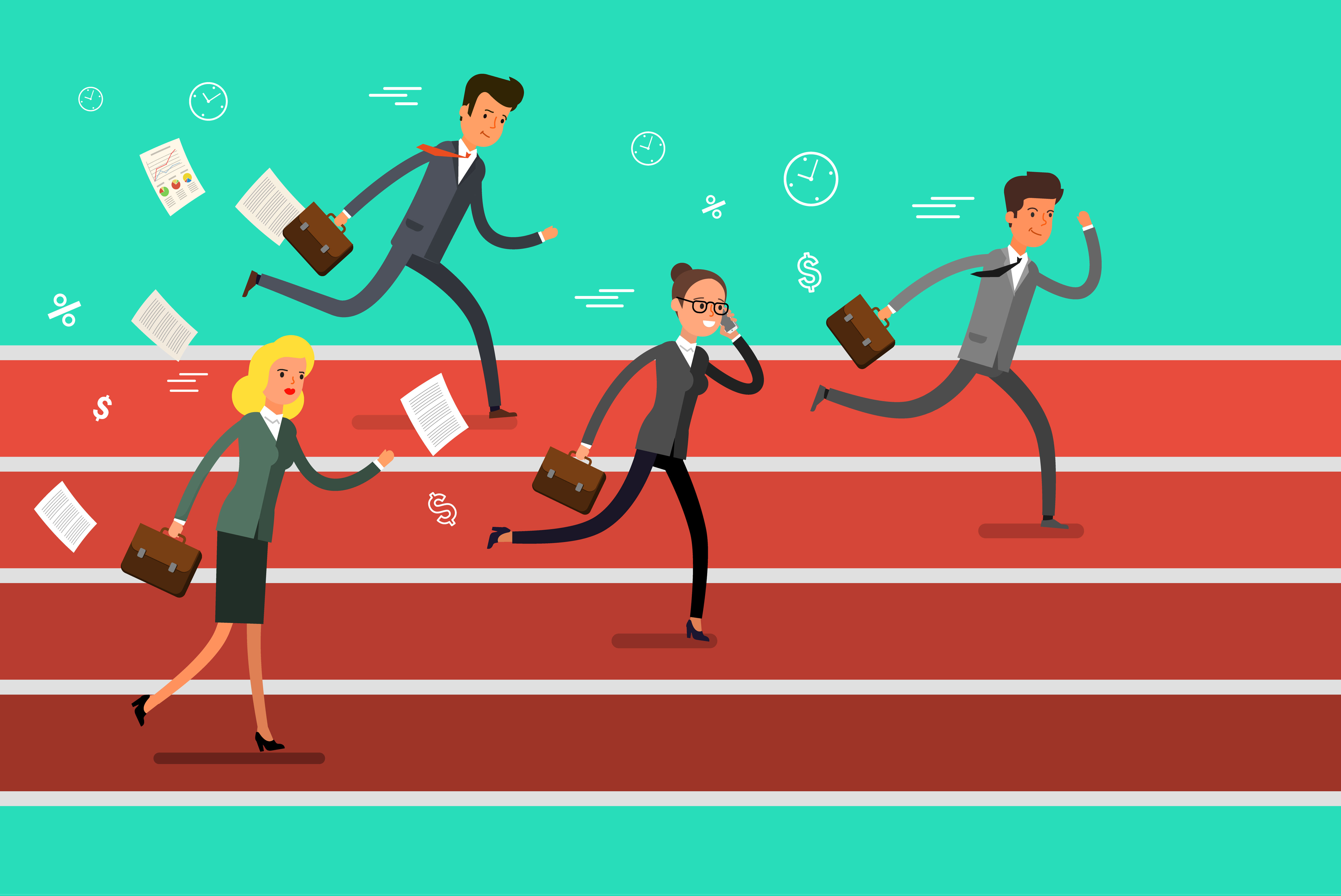 Claves para potenciar el engagement de tu gamificación corporativa