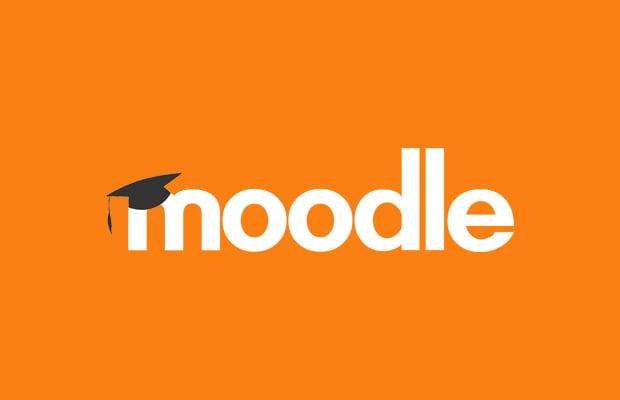 La nueva Certificación de Educadores Moodle ya está aquí