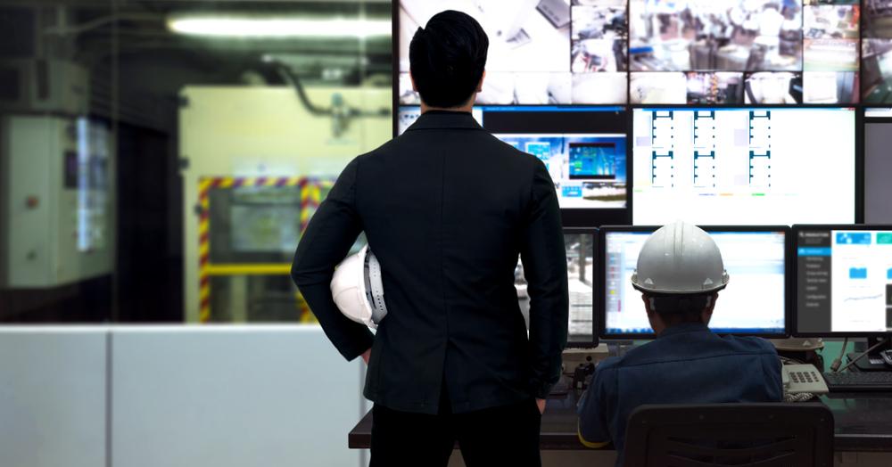 Preserva las habilidades técnicas de tu empresa con la virtualización