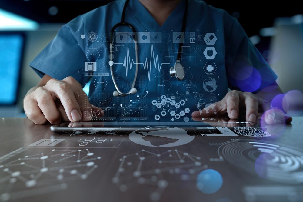 Los casos clínicos virtuales para la formación continuada